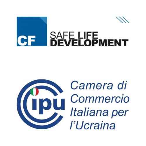 Siglato accordo tra CCIPU e CF Safe Life Development