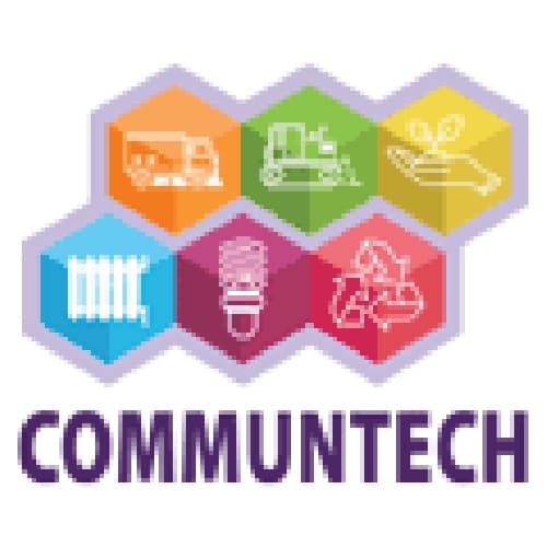 "La Camera di Commercio Italiana per l'Ucraina sarà presente alla XVII International Trade Fair ""COMMUNTECH"" di Kiev"