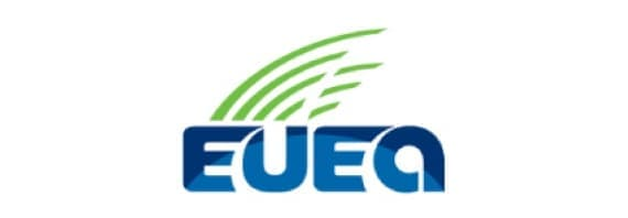 European – ukrainian Energy Agency