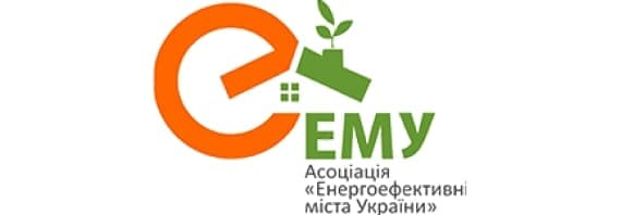 ASSOCIAZIONE - Energy Efficient Cities of Ukraine